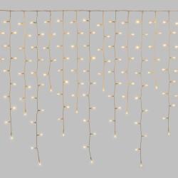 LED BLANC CHAUD -...